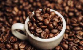 Врачи объяснили, почему нельзя часто пить кофе