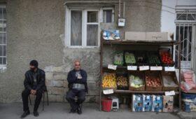 Экономика Нагорного Карабаха. Что важно знать
