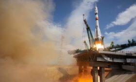 «Роскосмосу» разрешили не возвращать в бюджет часть доходов