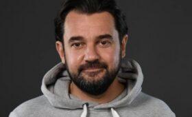 Из Сбербанка решил уйти отвечавший за запуск «Сбера» топ-менеджер