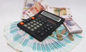 «Петух наконец клюнул». Россияне ринулись забирать деньги из банков — ПРАЙМ, 30.11.2020