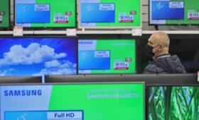 Бизнес пожаловался на претензии налоговиков к займам от акционеров
