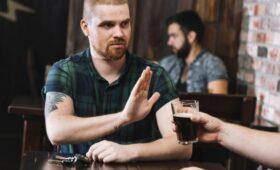 Лечение алкоголизма при помощи кодирования