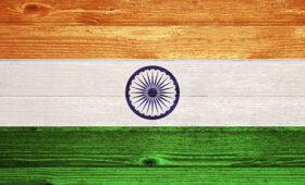 Индия впервые в истории вошла в техническую рецессию — ПРАЙМ, 27.11.2020