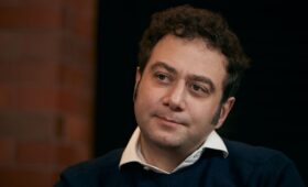 В «Яндексе» словами «мы расстроились» описали срыв сделки с «Тинькофф»