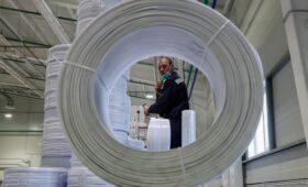 МВФ призвал Россию нарастить господдержку экономики на фоне второй волны