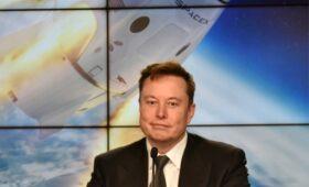Forbes поспорил с Bloomberg о месте Маска в списке богатейших людей мира
