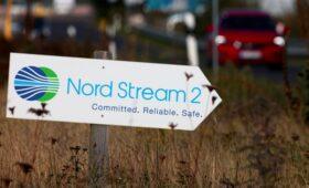 СМИ сообщили о задержке Сербией ввода своего участка «Турецкого потока»