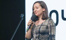 У дочери Кириенко не оказалось второго гражданства