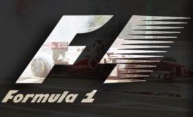 Второй этап «Формулы-1» в Бахрейне пройдет без Хэмилтона и Грожана