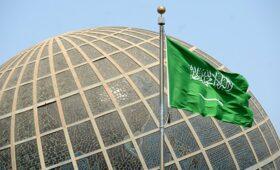 Россия и Саудовская Аравия будут развивать торгово-экономические связи — ПРАЙМ, 19.12.2020