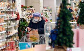 Дерипаска объяснил рост цен на продукты высокими процентами по кредитам