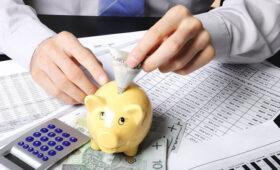 Финансист рассказал, когда вклады снова станут доходными — ПРАЙМ, 17.12.2020
