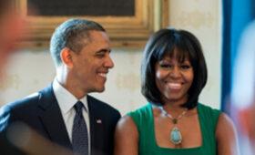 Барак Обама назвал «Дылду» Балагова одним из любимых фильмов года
