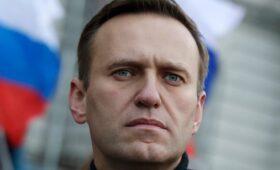 Россия из-за Навального расширила список санкций против Лондона