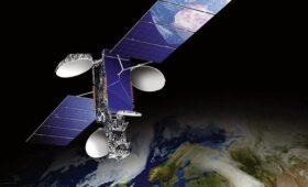 В Роскосмосе развенчали миф, что спутники могут разглядеть номер машины — ПРАЙМ, 24.12.2020