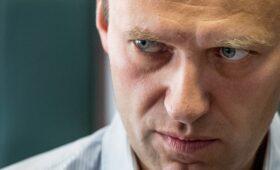 Times сообщила о второй попытке отравления Навального перед Берлином