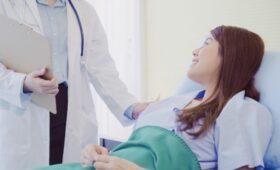 Назван период наивысшего риска осложнений и смерти после госпитализации по поводу COVID-19