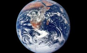 Ученые выяснили, когда прекратит свое существование Солнечная система — ПРАЙМ, 13.12.2020