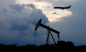 Bloomberg узнал о договоренности России с ОПЕК+ по нефтяной сделке