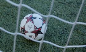 «Краснодар» сыграл вничью с «Челси», «Ювентус» разгромил «Барселону» в ЛЧ