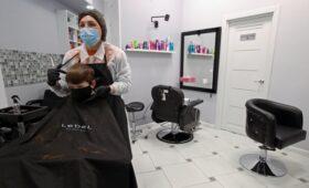 Аналитики оценили потери рабочих мест в малом бизнесе из-за пандемии