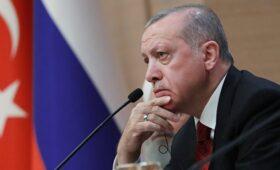 Турция откажется от закупки российской вакцины от коронавируса — ПРАЙМ, 09.12.2020