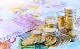 Российским банками запретили блокировать счета без объяснения причин — ПРАЙМ, 25.12.2020