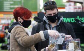 Опрос показал адаптацию бизнеса к последствиям пандемии
