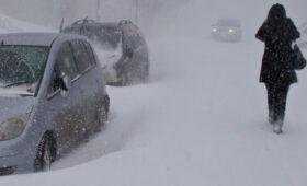Эксперт объяснил, можно ли не прогревать машину зимой — ПРАЙМ, 21.12.2020