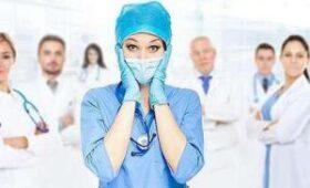 Медики рассказали, о чем говорит сильная горечь в горле