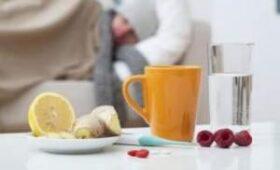 Коронавирус в Украине: как отличить его от гриппа и ОРВИ
