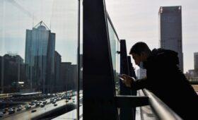 Аналитики назвали сроки превращения КНР в крупнейшую экономику мира