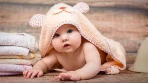 В США младенец погиб от коронавируса