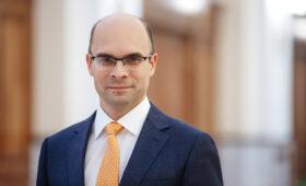 Банк России выразил сомнение в надежности доллара как средства сбережения — ПРАЙМ, 23.12.2020
