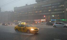 Установка перегородок в такси вызовет рост тарифов на поездки — ПРАЙМ, 02.12.2020