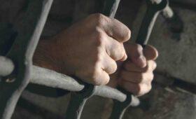 Тюремным хирургам вМоскве разрешили оперировать заключенных