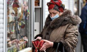 Назван средний размер займа «до зарплаты» у россиян — ПРАЙМ, 03.12.2020