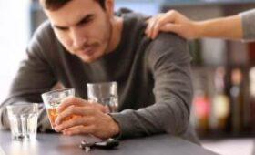 Ученые связали климатические условия с алкоголизмом