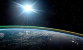 РКК «Энергия» представила концепцию новой российской орбитальной станции — ПРАЙМ, 07.12.2020