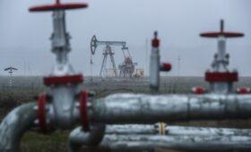 Путин сообщил о новой перспективе из-за падения спроса на нефть