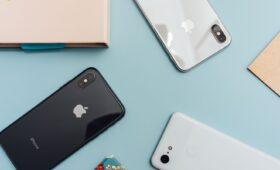 Завод по производству iPhone в Индии — разгромлен рабочими