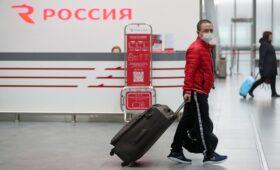 Пулково снизило тарифы для иностранцев до уровня российских авиакомпаний
