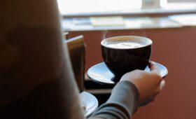 Эксперты допустили рост экспорта растворимого кофе из России на 60%