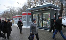 Путин назвал условие индексации пенсий работающим пенсионерам