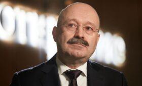 Глава банка «Открытие» заявил о подрыве доверия из-за повышения налогов