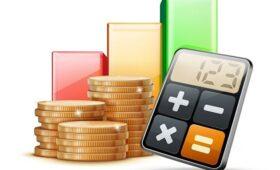 Финансист объяснил, как теряют деньги с «вклада-обманки» — ПРАЙМ, 25.12.2020