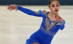 Туктамышева и Трусова решили выступать на Чемпионате России в Челябинске