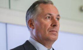 Президент ОКР Станислав Поздняков отреагировал на решение CAS