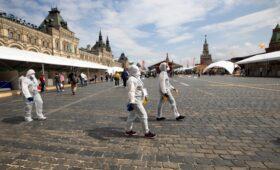 Экономисты оценили потенциал восстановления реальных доходов россиян